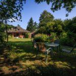 Bungalow-Geldern-Garten-3