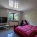 Bungalow-Geldern-Schlafzimmer