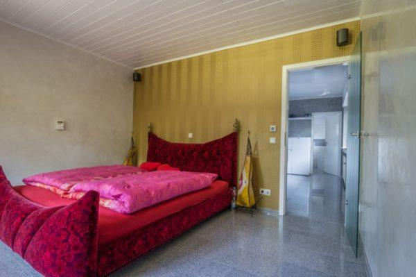 Bungalow-Geldern-Schlafzimmer-2