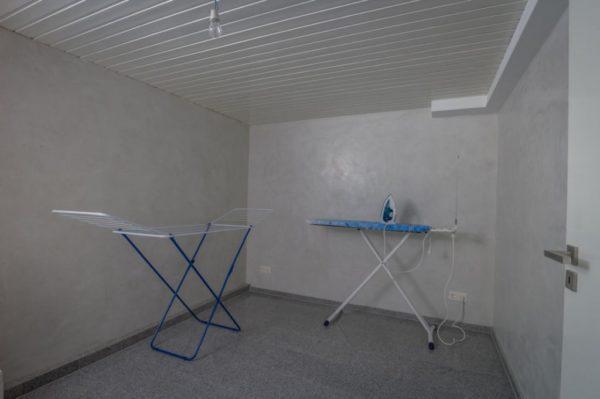 Bungalow-Geldern-Waschraum