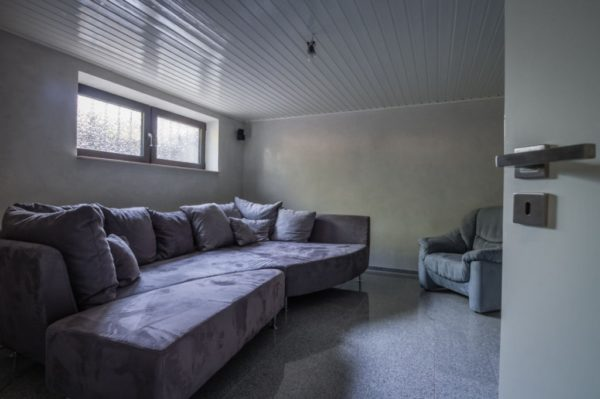Bungalow-Geldern-Wohnzimmer-2
