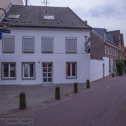 Markt-42-Geldern-01