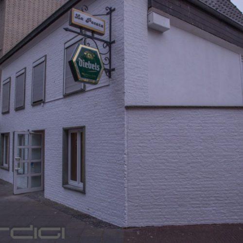 Markt-42-Geldern-23
